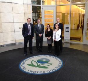 EPA WPS petition_3.31.15